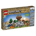 21133 LEGO® Minecraft™ The Witch Hut