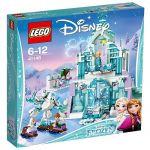 41148 LEGO® Disney™ Princess Elsa's Magical Ice Palace