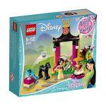 41151 LEGO® Disney™ Princess Mulan's Training Day