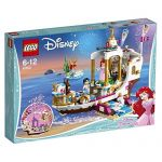 41153 LEGO® Disney™ Princess Ariel's Royal Celebration Boat