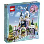 41154 LEGO® Disney™ Princess Cinderella's Dream Castle