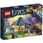 41182 LEGO® Elves The Capture of Sophie Jones