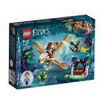 41190 LEGO® Elves Emily Jones & the Eagle Getaway