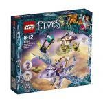 41193 LEGO® Elves Aira & the Song of the Wind Dragon