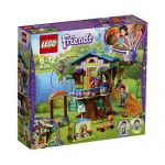 41335 LEGO® FRIENDS Mia's Tree House