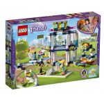 41338 LEGO® FRIENDS Stephanies Sports Arena