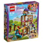 41340 LEGO® FRIENDS Friendship House