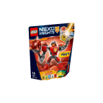 70363 LEGO® NEXO KNIGHTS™ Battle Suit Macy