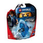 70635 LEGO® NINJAGO Jay - Spinjitzu Master