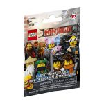 71019 THE LEGO® NINJAGO® MOVIE™ Minifigures - 1 SINGLE PACK