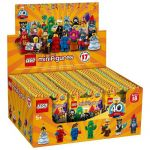 71021 LEGO® Minifigures (Series 18: Party) - 1 BOX