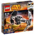 75082 LEGO® STAR WARS® TIE Advanced Prototype™