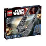 75104 LEGO® STAR WARS® Kylo Ren's Command Shuttle™