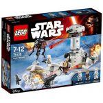 75138 LEGO® STAR WARS™ Hoth™ Attack