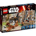 75139 LEGO® STAR WARS™ Battle on Takodana™