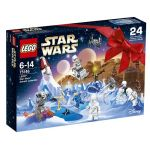 75146 LEGO® Star Wars™ Advent Calendar 2016