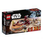 75173 LEGO® STAR WARS® Luke's Landspeeder™