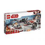75202 LEGO® STAR WARS® Defense of Crait™