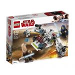 75206 LEGO® STAR WARS® Jedi™ and Clone Troopers™ Battle Pack