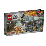 75927 LEGO® Jurassic World Stygimoloch Breakout