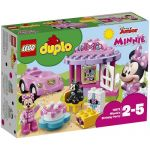 10873 LEGO® DUPLO® Minnie's Birthday Party