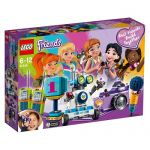 41346 LEGO® FRIENDS Friendship Box