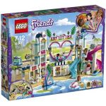41347 LEGO® FRIENDS Heartlake City Resort