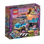 41348 LEGO® FRIENDS Service & Care Truck
