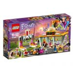 41349 LEGO® FRIENDS Drifting Diner