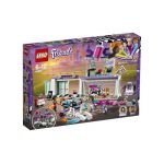 41351 LEGO® FRIENDS Creative Tuning Shop