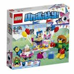 41453 LEGO® Unikitty™ Party Time