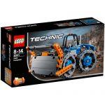 42071 LEGO® Technic Dozer Compactor