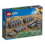 60205 LEGO® TRAINS Track