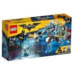 70901 LEGO® THE LEGO® BATMAN MOVIE Mr. Freeze™ Ice Attack