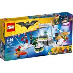 70919 LEGO® THE LEGO® BATMAN MOVIE The Justice League™ Anniversary Party
