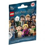 71022 LEGO® Minifigures (Harry Potter™ and Fantastic Beasts™) - 1 SINGLE PACK