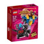 76090 LEGO® Super Heroes Mighty Micros: Star-Lord vs. Nebula