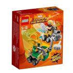 76091 LEGO® Super Heroes Mighty Micros: Thor vs. Loki