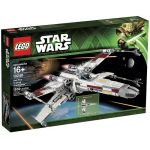 10240 LEGO® Star Wars™ Ultimate Collector's Red Five X-Wing Starfighter™