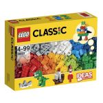 10693 LEGO® CLASSIC Creative Supplement
