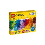 10717 LEGO® CLASSIC Bricks Bricks Bricks