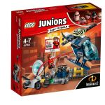 10759 LEGO® Juniors Elastigirl's Rooftop Pursuit