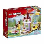 10762 LEGO® Juniors Belle's Story Time