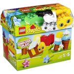 10817 LEGO® DUPLO® Creative Chest