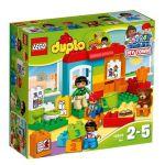 10833 LEGO® DUPLO® Preschool