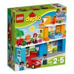 10835 LEGO® DUPLO® Family House