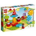 10845 LEGO® DUPLO® My First Carousel