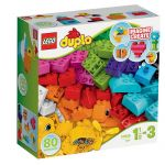 10848 LEGO® DUPLO® My First Bricks