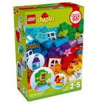 10854 LEGO® DUPLO® Creative Box