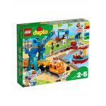 10875 LEGO® DUPLO® Cargo Train